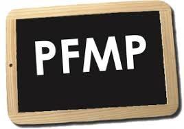 PFMP.jpg